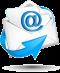 email-per-fissare-appuntamento