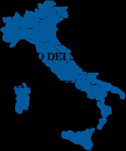 italia_Italia-(1)