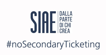 siaesecondatyticketing-351x185